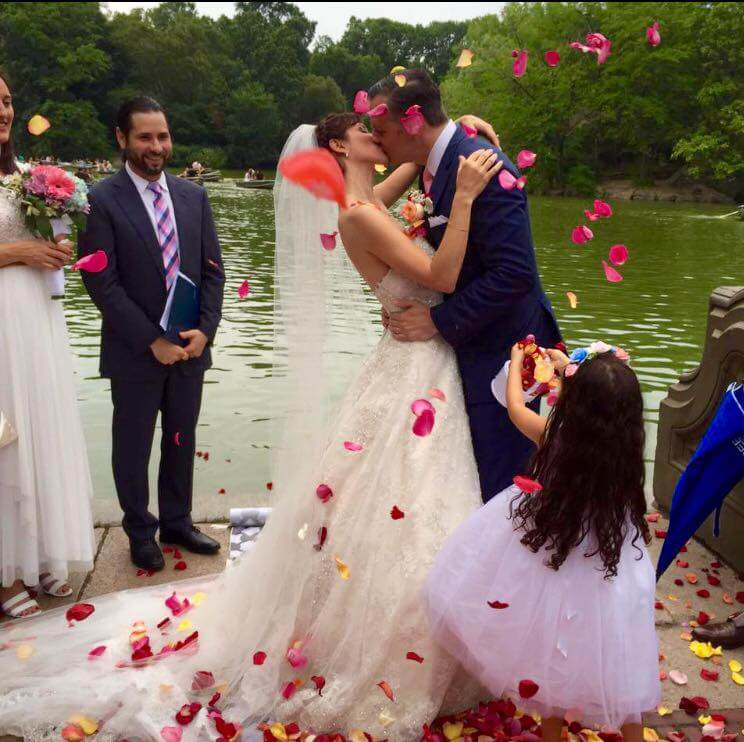 Veronica-Brad-wedding-ceremony-central-park